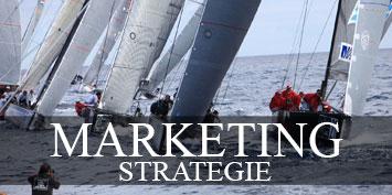 Positioning mit Top-Marketingstrategien nach Mag. Lorenz Wied