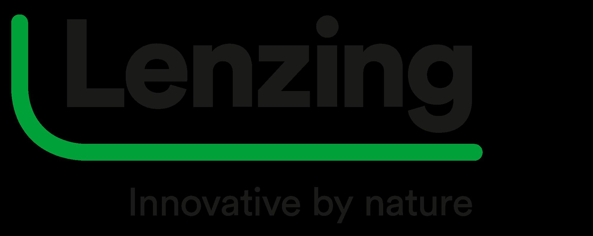 Referenzen - Referenz Lenzing, Positioning mit Mag. Lorenz Wied, MBA