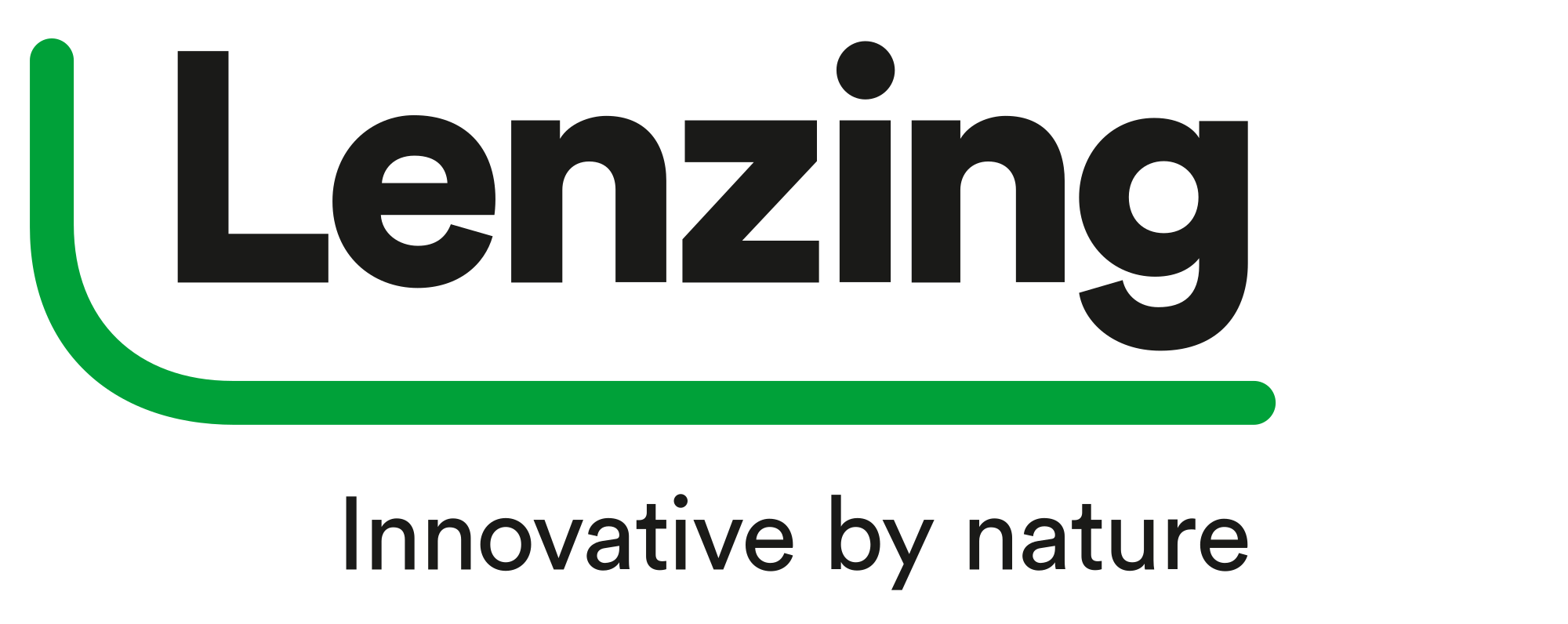 Positioning Referenz - Lenzing mit Mag. Lorenz Wied, MBA