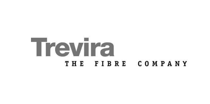 Positioning Referenz - Trevira mit Mag. Lorenz Wied, MBA