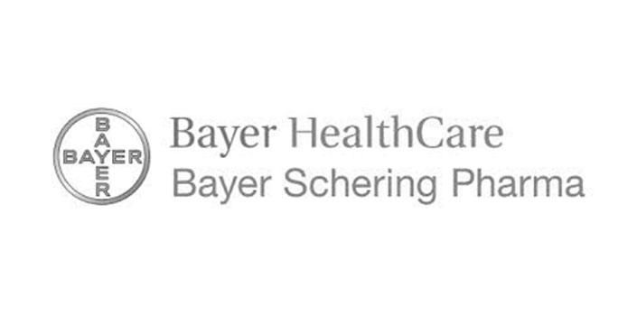 Referenzen - Referenz Bayer Schering Pharma, Positioning mit Mag. Lorenz Wied, MBA