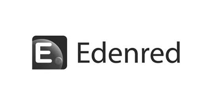 Referenzen - Referenz Edenred, Positioning mit Mag. Lorenz Wied, MBA