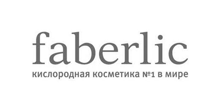 Referenzen - Referenz Faberlic, Positioning mit Mag. Lorenz Wied, MBA