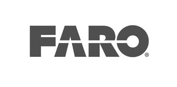 Referenzen - Referenz Faro, Positioning mit Mag. Lorenz Wied, MBA