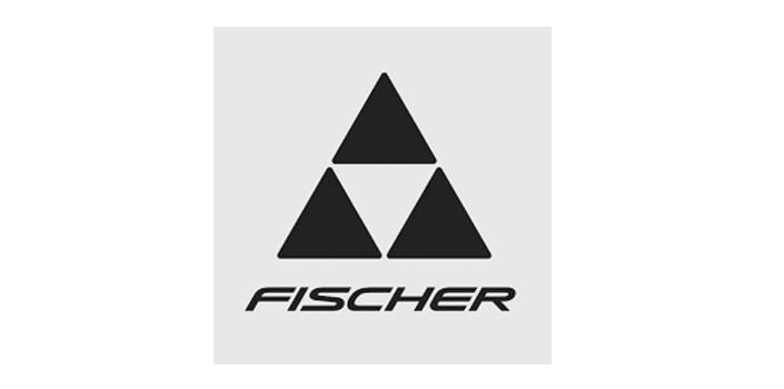 Referenzen - Referenz Fischer, Positioning mit Mag. Lorenz Wied, MBA