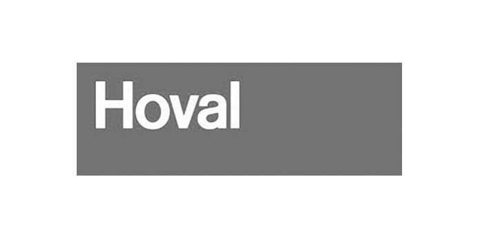 Referenzen - Referenz Hoval, Positioning mit Mag. Lorenz Wied, MBA