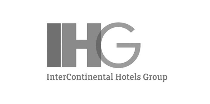 Referenzen - Referenz IHG, Positioning mit Mag. Lorenz Wied, MBA