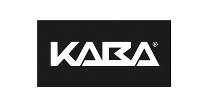 Referenzen - Referenz KABA, Positioning mit Mag. Lorenz Wied, MBA