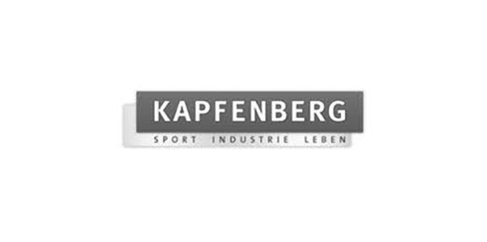 Referenzen - Referenz Kapfenberg Sport Industrie Leben, Positioning mit Mag. Lorenz Wied, MBA