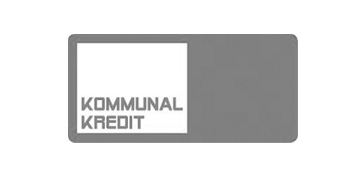 Referenzen - Referenz Kommunalkredit, Positioning mit Mag. Lorenz Wied, MBA