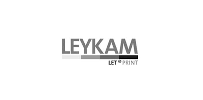 Referenzen - Referenz Leykam, Positioning mit Mag. Lorenz Wied, MBA