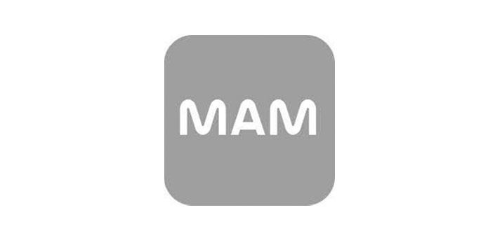 Referenzen - Referenz MAM, Positioning mit Mag. Lorenz Wied, MBA