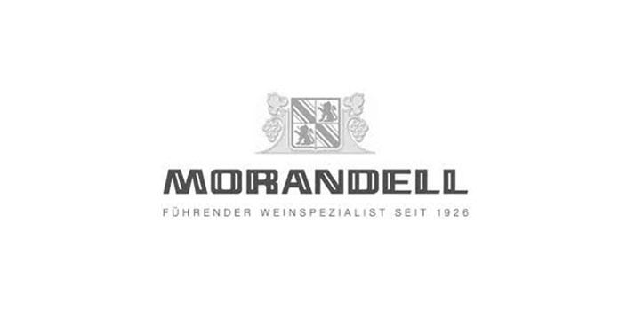Referenzen - Referenz Morandell, Positioning mit Mag. Lorenz Wied, MBA
