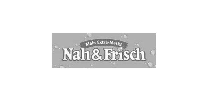 Referenzen - Referenz Nah&Frisch, Positioning mit Mag. Lorenz Wied, MBA