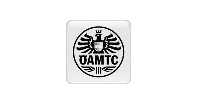 Referenzen - Referenz ÖAMTC, Positioning mit Mag. Lorenz Wied, MBA