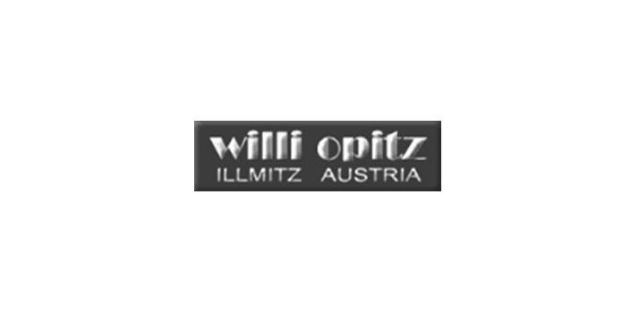 Referenzen - Referenz Willi Opitz, Positioning mit Mag. Lorenz Wied, MBA
