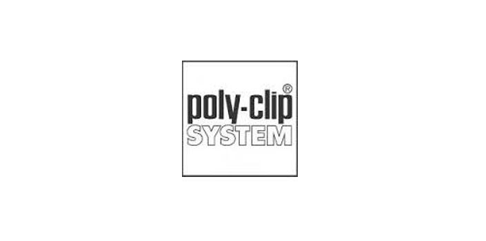Referenzen - Referenz Poly-Clip, Positioning mit Mag. Lorenz Wied, MBA