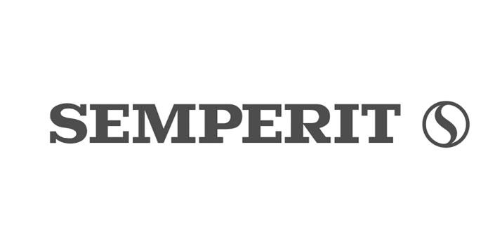 Referenzen - Referenz Semperit, Positioning mit Mag. Lorenz Wied, MBA