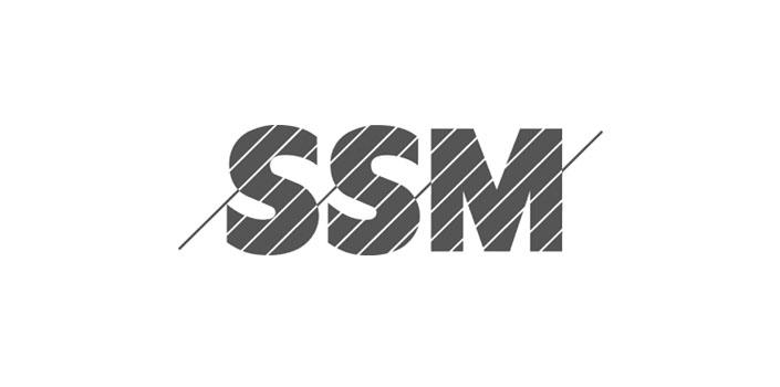 Referenzen - Referenz SSM, Positioning mit Mag. Lorenz Wied, MBA