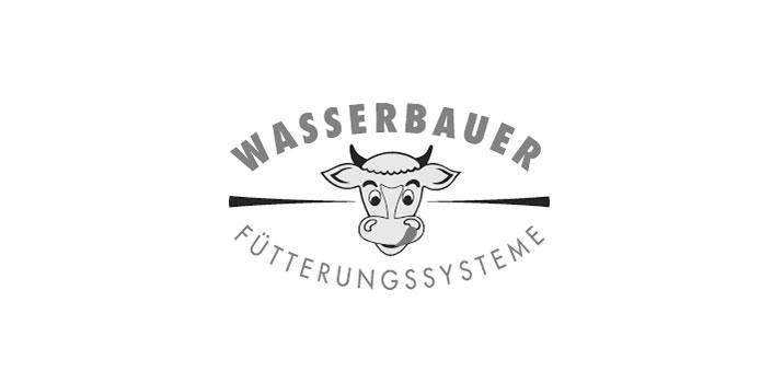 Referenzen - Referenz Wasserbauer, Positioning mit Mag. Lorenz Wied, MBA