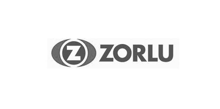Referenzen - Referenz Zorlu, Positioning mit Mag. Lorenz Wied, MBA